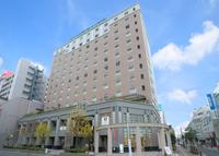 立川ワシントンホテルの詳細