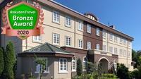 ホテル紫山荘の詳細