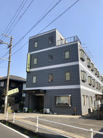 ビジネスホテル岩倉の詳細