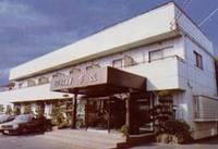 ビジネス旅館 布佐の詳細