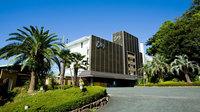 三谷温泉 ひがきホテルの詳細