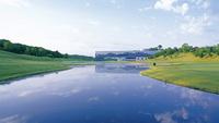 喜連川温泉 ゴルフ&ホテルベルセルバの詳細
