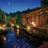 旬彩の宿 緑水亭の詳細