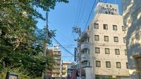 広島パークシティホテル