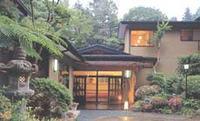 湯之沢 渓山荘の詳細