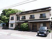 ビジネス旅館 鈴清の詳細