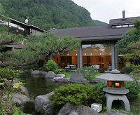 桃沢温泉 長泉山荘の詳細