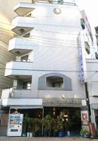 ファミリー&バックパック東京ホステルの詳細