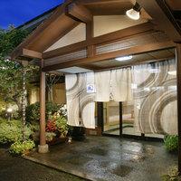 秩父温泉 だいます旅館の詳細
