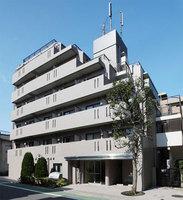 東急ステイ目黒・祐天寺の詳細
