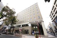 静岡北ワシントンホテルプラザの詳細