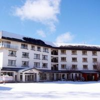 木戸池温泉ホテルの詳細