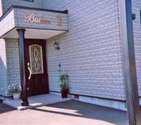 ビジネスホテル ブドリの詳細