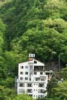 会津芦ノ牧温泉 新湯の詳細