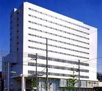 鳥取ワシントンホテルプラザ