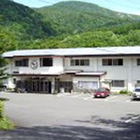 新甲子温泉 甲子高原フジヤホテルの詳細
