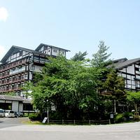 国民宿舎 サンホテル衣川荘の詳細