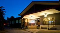 館山温泉 おさしみの宿 たろべの詳細