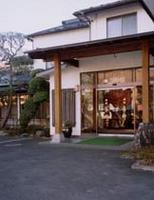 青柳旅館の詳細