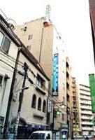 大塚シティホテルの詳細