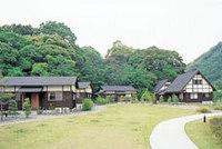 川根温泉 ふれあいコテージの詳細