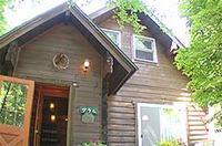 貸別荘 グラムの詳細