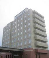 ホテル ルートイン菊川インターの詳細