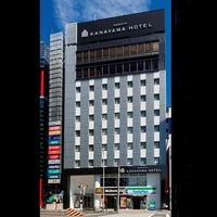 名古屋金山ホテルの詳細