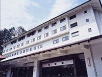 大滝温泉 三峯神社 興雲閣の詳細