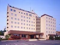 三沢シティホテルの詳細