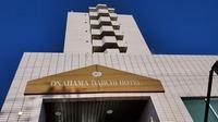 小名浜第一ホテルの詳細