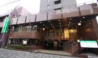ホテル イルヴィアーレ八戸の詳細