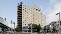 ホテルマイステイズ名古屋栄の詳細