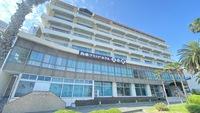 海一望の宿 西浦グランドホテル吉慶の詳細