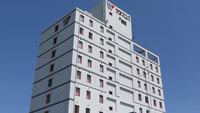 ホテルウィングインターナショナル須賀川の詳細