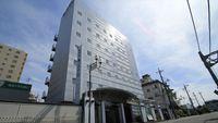 新狭山第一ホテルの詳細