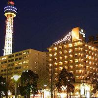 スターホテル横浜の詳細