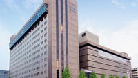 ホテル京阪 京都グラ