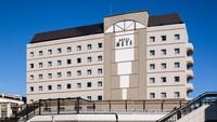 JR東日本ホテルメッツ溝ノ口の詳細