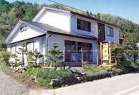 民宿 山荘薬師の詳細