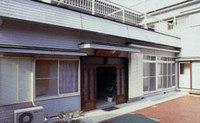 旅館 ふもと屋 <神津島>の詳細