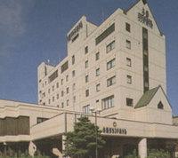 久慈グランドホテルの詳細