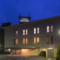 八戸パークホテルの詳細