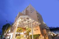 ホテル サンパティオの詳細