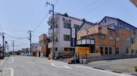 勝浦リゾートインB&Bの詳細