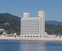 松崎伊東園ホテルの詳細
