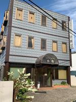 ビジネスホテル小牧の詳細