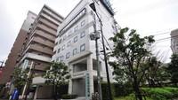 ホテル甲子園<兵庫県>