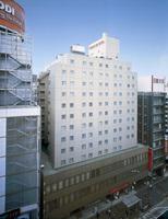 渋谷東急REIホテルの詳細