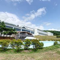 グランドサンピア猪苗代リゾートホテルの詳細